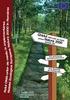 Ghidul ONG-urilor de mediu privind Natura 2000-Rolul ONG-rilor de mediu in implementarea Retelei Ecologice Europene Natura 2000
