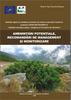 Amenintari potentiale, recomandãri de management si monitorizare pentru habitatele alpine si subalpine (pajisti)