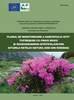 Planul de monitorizare a habitatului 4070* tufarisuri cu Pinus mugo si Rhododendron myrtifolium din siturile reţelei Natura 2000 din Romania